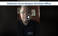 Home Office 4.0 3