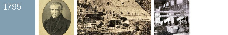 História 1795
