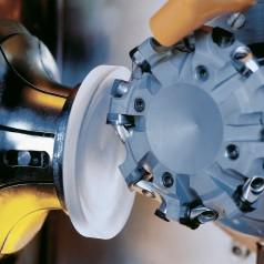 Máquinas de Fabricação de Vidros