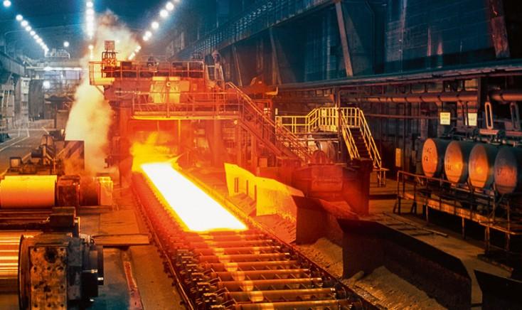 Resultado de imagem para metalurgia