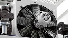 Elementos refrigeradores e aquecedores